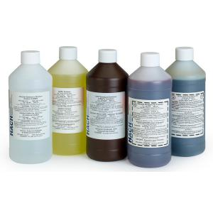 SOLUCAO TAMPAO PH 4,01 500ML