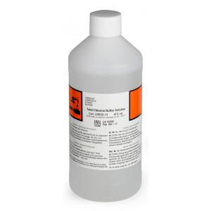 CLORO TOTAL SOLUCAO TAMPAO CL17 473ML