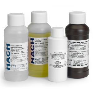 HNB SOLVENTE DILUICAO 100ML