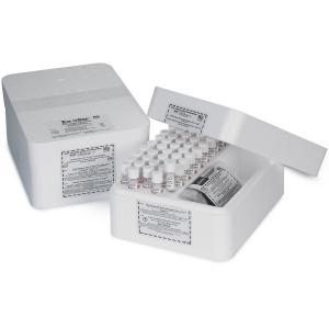 NITROGENIO TOTAL CONJ REAGENTES TNT 2-150MG/L N 50UN