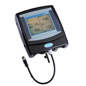 DISPLAY SC1000 S/GSM