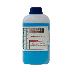 SOLUCAO TAMPAO PH 10,00 AZUL 1L