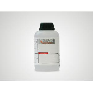 SOLUCAO TAMPAO PH 11,00 1000ML