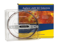 COLUNA GC 30M 0,25MM 0,25UM HP-INNOWAX