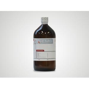 HIDROXIDO AMONIO 28-30% PA 1L