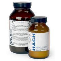 TCMP 2-CHLORO-6(TRICHLOROMETHYL) PYRIDINE 25G