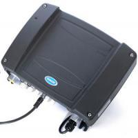 CONTROLADOR PADRAO SC1000 RS485 MODBUS