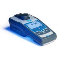 TURBIDIMETRO PORTATIL 2100Q FAIXA 0-1000NTU FONTE/USB