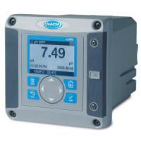 CONTROLADOR SC200, 100-240VCA, MODBUS, 1 COND, 1 PH/ORP/OD