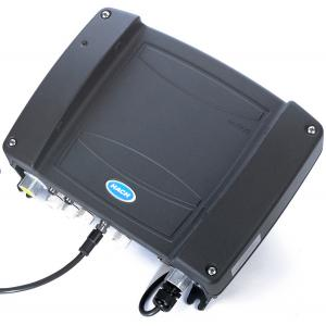 CONTROLADOR SC1000 8IN DIGITA C/ MODULO PROGNOSYS;110-220VAC
