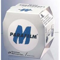 PARAFILM PVC 38MX10CM 1UN