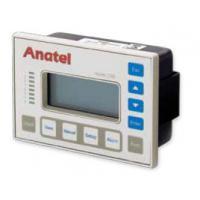 CONTROLADOR ANATEL BIVOLT  MOD. C80