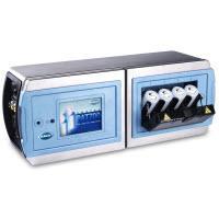 ANALISADOR TOC ANATEL PAT700 S/ RFID DUAL STREAM