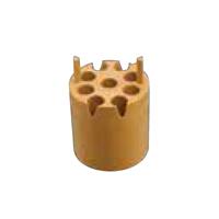 ADAPTADOR PARA TUBOS CONICOS DE 15 ML PARA ROTOR TX-400,