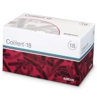COLILERT 18 HORAS CX 200UN