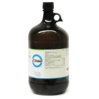 alcool metilico hplcuv 4l