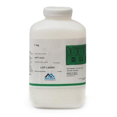 ACIDO OXALICO 2H2O CRISTAL PA ACS 1KG